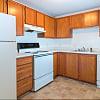 Penacook Place - 29 Pinehurst St, Concord, NH 03303