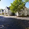 Spinnaker Wharf Apartments - 3 Schooner Ln, Milford city, CT 06460