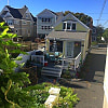 89 Milford Point Road - 89 Milford Point Road, Milford city, CT 06460