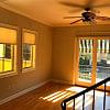 411 W DE LEON STREET - 411 West De Leon Street, Tampa, FL 33606