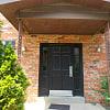 6726 Colony Acres - 6726 Colony Acres Drive, Affton, MO 63123