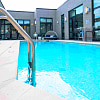 Sedona | Slate - 1510 Clarendon Blvd, Arlington, VA 22209