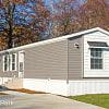 3500 W Brookfield Drive - 3500 West Brookfield Drive, Muncie, IN 47302
