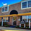 Hidenwood North - 17 Middlesex Rd, Newport News, VA 23606