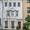 1840 WYOMING AVENUE NW - 1840 Wyoming Avenue Northwest, Washington, DC 20009
