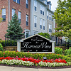 The Townes at Harvest View - 101 Maple Ridge Rd, Reisterstown, MD 21136