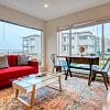 156 Terra Vista Avenue - 156 Terra Vista Avenue, San Francisco, CA 94115