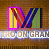 Metro on Granby - 401 Granby St, Norfolk, VA 23510