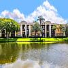 Gatehouse at Pinelake - 8530 SW 1st St, Pembroke Pines, FL 33025