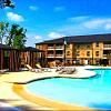 Innisbrook Village - 3668 McConnell Rd, Greensboro, NC 27405