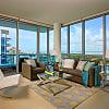 1610 Collins Avenue - 1610 Collins Ave, Miami Beach, FL 33139
