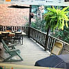1547 W Jarvis Ave # 1 - 1547 West Jarvis Avenue, Chicago, IL 60626