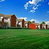 Chester Village Green - 3534 Festival Park Plz, Chester, VA 23831