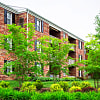 University Square - 157 Westway, Greenbelt, MD 20770