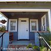 545 W. 2nd St. - 545 West 2nd Street, Los Angeles, CA 90731