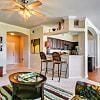 HOMES OF PRAIRIE SPRINGS - 280 W Renner Rd, Richardson, TX 75080