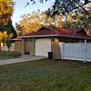1386 DELTONA BOULEVARD - 1386 Deltona Boulevard, Spring Hill, FL 34606