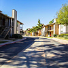 University Gardens - 4801 Oakwood Dr, Odessa, TX 79761