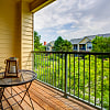 The Retreat at Fox Hollow - 3248 S Newcombe St, Lakewood, CO 80227