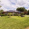 Sun River Village - 100 Broadridge Ln, St. Peters, MO 63376