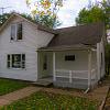 518 Elmwood Ave. - 518 Elmwood Avenue, Joliet, IL 60433