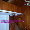 7062 Baldwin St - 7062 Baldwin Street, Rancho Calaveras, CA 95252