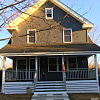 37 Lincoln Ct - 37 Lincoln Court, Rockville Centre, NY 11570