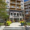 Glenwood at Grant Park - 860 Glenwood Ave SE, Atlanta, GA 30316