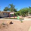 2135 W. Campbell Ave. - 2135 West Campbell Avenue, Phoenix, AZ 85015