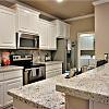 1491 BUENA VISTA - 1491 Buena Vista, College Station, TX 77845