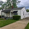 21403 Dexter Blvd - 21403 Dexter Boulevard, Warren, MI 48089