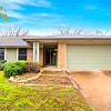 1303 THORNRIDGE RD - 1303 Thornridge Road, Austin, TX 78758