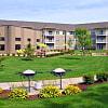 Chaska Place Apartments - 325 Engler Blvd, Chaska, MN 55318