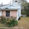 2401 Nugget Lane - 2401 Nugget Lane, Tallahassee, FL 32303