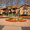 Elan Felicita Creek - 301 W Vermont Ave, Escondido, CA 92025
