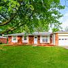 1433 Moores Manor - 1433 Moores Manor, Indianapolis, IN 46229