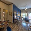 Cortland Phillips Creek Ranch - 6300 Farm to Market Road 423, Frisco, TX 75034