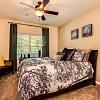 Highlands Lodge - 5000 Indian Creek Pkwy, Overland Park, KS 66207
