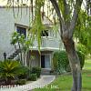 2700 E. Mesquite Ave., #E31 - 2700 E Mesquite Ave, Palm Springs, CA 92264