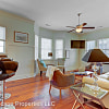 1214 Lake Park Blvd S unit A - 1214 Lake Park Boulevard South, Carolina Beach, NC 28428