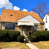 7417 Vaughan St - 7417 Vaughan Street, Detroit, MI 48228