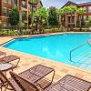 Village Oaks - 8425 Montravail Cir, Tampa, FL 33637