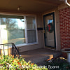 3507 S. Marion Ave. - 3507 South Marion Avenue, Tulsa, OK 74135