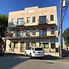 908 3rd Street Unit D - 908 3rd Street, Marble Falls, TX 78654