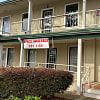 1917 West Washington, Unit #3 - 1917 West Washington Street, Stephenville, TX 76401