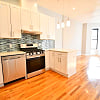 457 77th Street - 457 77th Street, Brooklyn, NY 11209