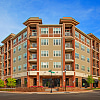 Langtree Apartments at Lake Norman - 150 Landings Dr, Mooresville, NC 28115