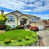 2102 Overview Drive NE - 2102 Overview Dr NE, Tacoma, WA 98422
