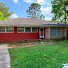 2105 Gilbreath Rd - 2105 Gilbreath Road Northwest, Huntsville, AL 35810