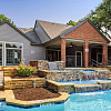 Colonial Village at Grapevine - 2300 Grayson Dr, Grapevine, TX 76051